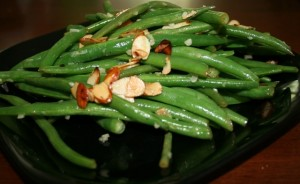 greenbeans 004