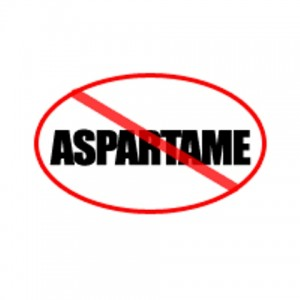 aspartame copy1