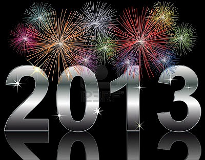 8879929-new-year-2013